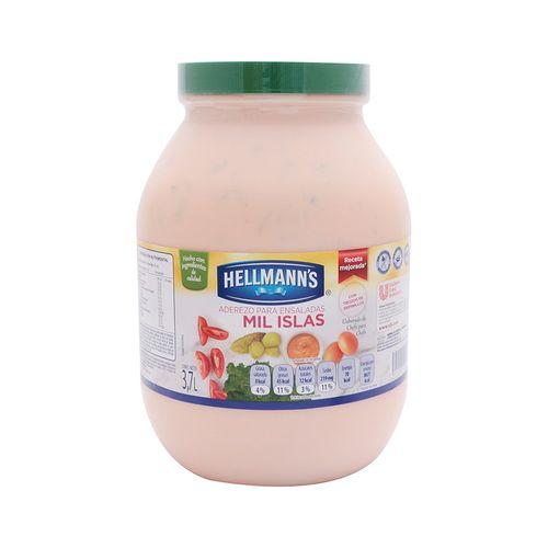 ADEREZO-HELLMANN-S-MIL-ISLAS-3.8-KG.---1