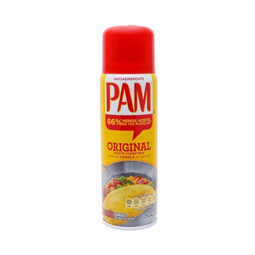 ACEITE-PAM-ORIGINAL-170-GR---1PZA
