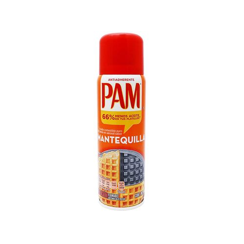 ACEITE-PAM-141-GRS-MANTEQUILLA---1PZA