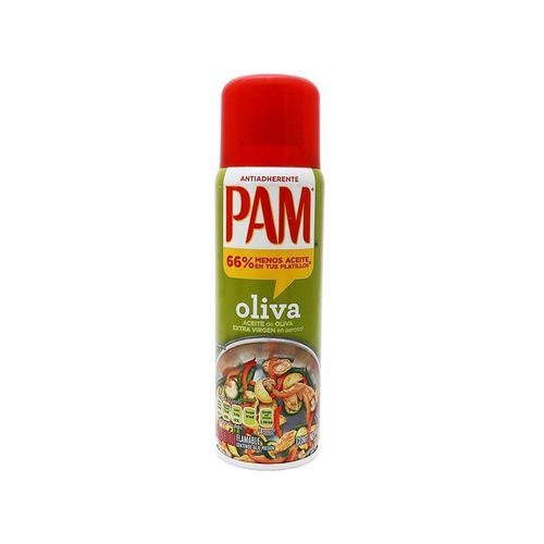 ACEITE-PAM-DE-OLIVA-EXTRA-VIRGEN-141-GRS