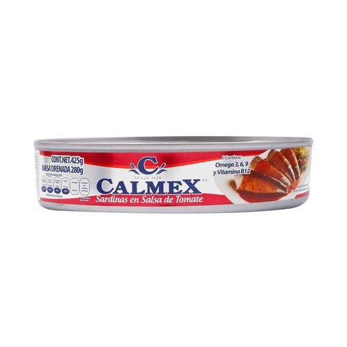 SARDINA-CALMEX-EN-TOMATE-425-GR---1PZA