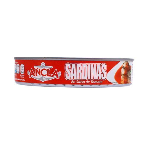 SARDINA-ANCLA-EN-SALSA-DE-TOMATE-425GR--