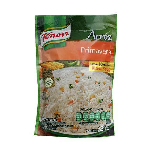 ARROZ-KNORR-PRIMAVERA-155-GRS---1PZA