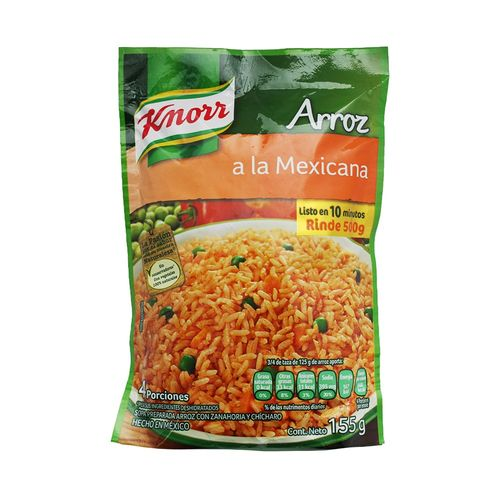 ARROZ-KNORR-A-LA-MEXICANA-155GR---1PZA
