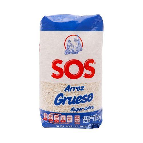 ARROZ-SOS-TIPO-MORELOS-NUEVA--1KG---1PZA