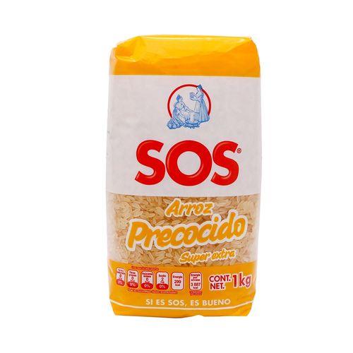 ARROZ-SOS-PRECOCIDO-PARBOLEID-NUEVA-1KG