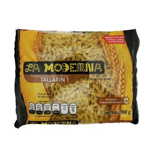 SOPA-LA-MODERNA-TALLARIN-1-200-GRS---1PZ