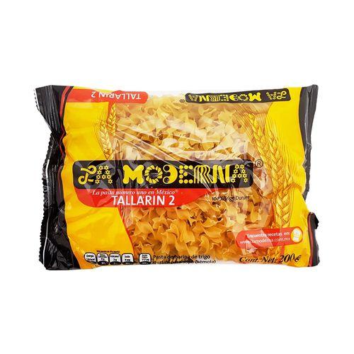 SOPA-LA-MODERNA-TALLARIN-2-200-GRS---1PZ