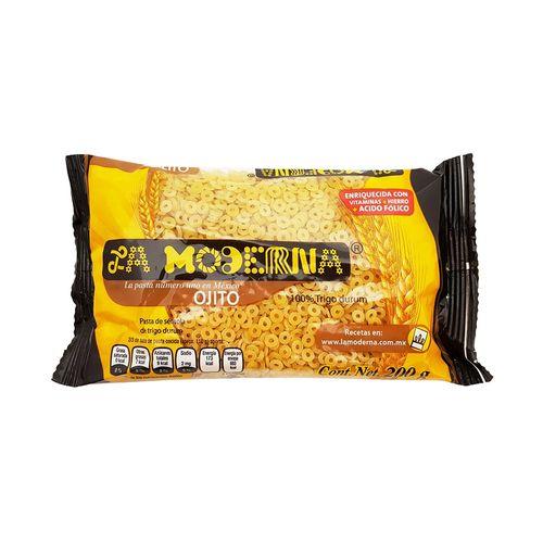 SOPA-LA-MODERNA-OJITO-200-GRS---1PZA