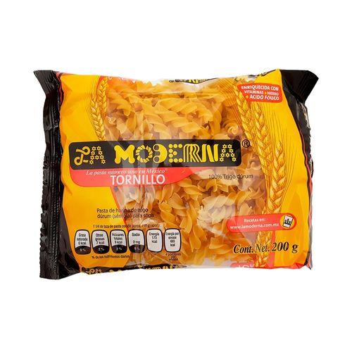 SOPA-LA-MODERNA-TORNILLO-200-GRS---1PZA