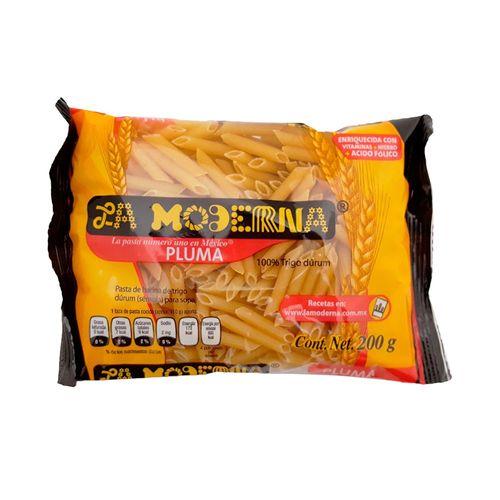 SOPA-LA-MODERNA-PLUMA-200-GRS---1PZA