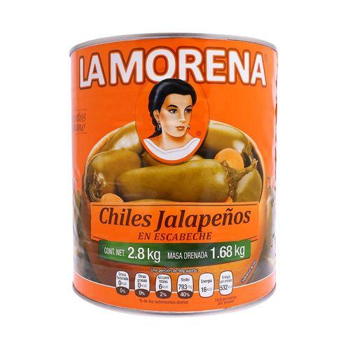 CHILES-LA-MORENA-JAL-ESCABECHE-2.8-KG--