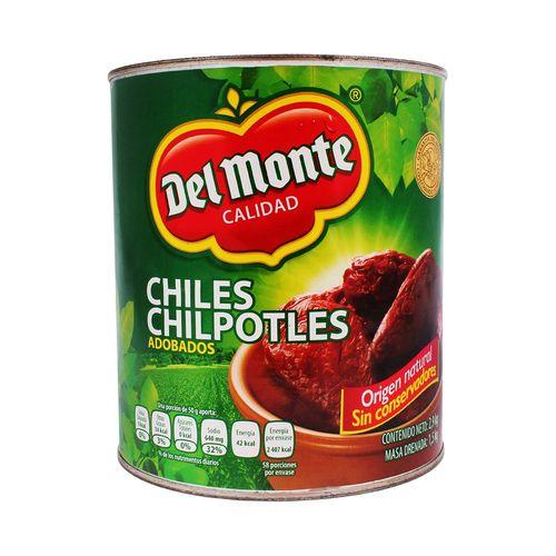 CHIPOTLE-DEL-MONTE-ADOBADOS-2.9KG---1PZA