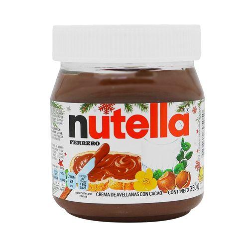 CREMA-NUTELLA-89350-350-GR---1PZA