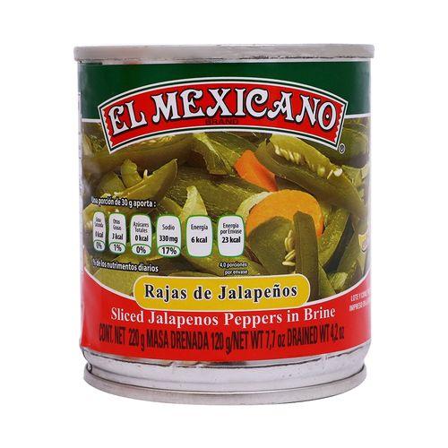 CHILES-EL-MEXICANO-RAJAS-VERDES-220GR--