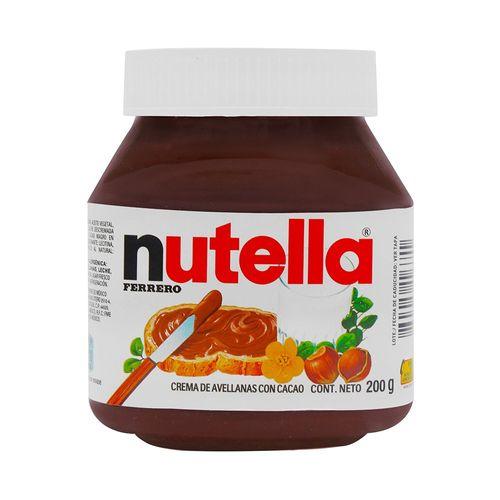 CREMA-NUTELLA-200-GR---1PZA