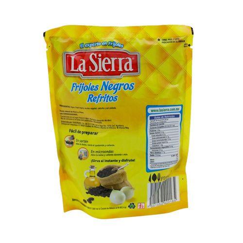 FRIJOLES-LA-SIERRA-REFRIT-NGO-BSA-430G--