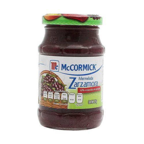 MERMELADA-MCCORMICK-ZARZAMOR-RED-AZ-235G