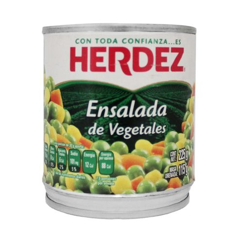 ENSALADA-HERDEZ-DE-VEGETALES-225-GR.---1