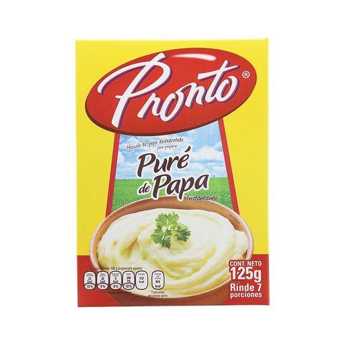 PURE-PRONTO-DE-PAPA-125G---1PZA