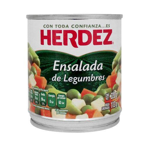 ENSALADA-HERDEZ-215-GR.-LEGUMBRES---1PZA