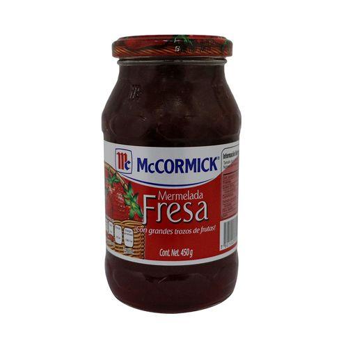 MERMELADA-MCCORMICK-FRESA-450GR---1PZA