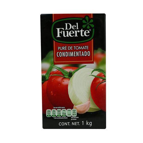 PURE-DEL-FUERTE-CONDIMENTADO-1KG---1PZA