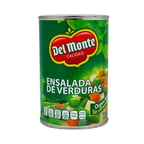 ENSALADA-DEL-MONTE-DE-VERDURAS-400-GR--