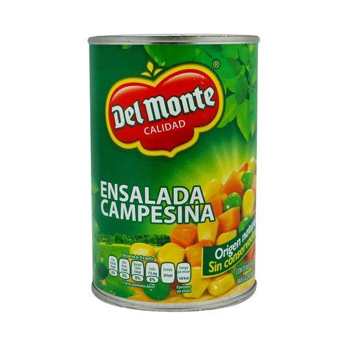 ENSALADA-DEL-MONTE-CAMPESINA-400-GR---1P