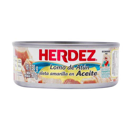 ATUN-HERDEZ-LOMO-EN-TROZOS-130GR-ACEITE