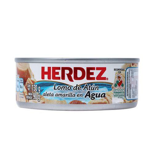 ATUN-HERDEZ-LOMO-EN-TROZOS-AGUA-130GR--