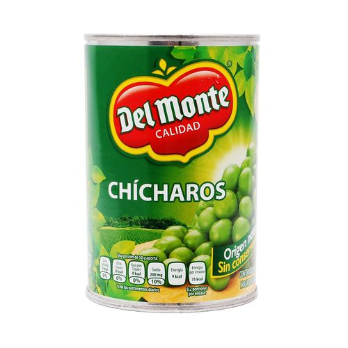 CHICHAROS-DEL-MONTE-NATUTALES-410-GR---1