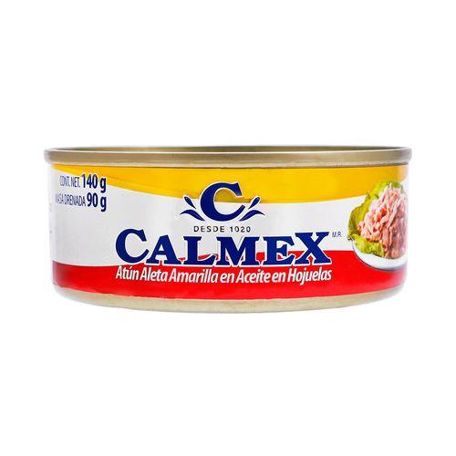 ATUN-CALMEX--140G---1PZA