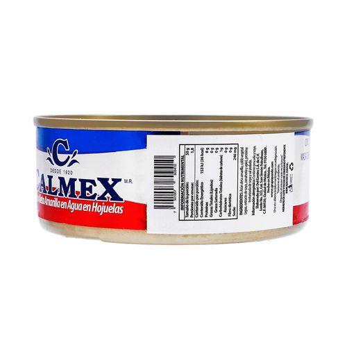 ATUN-CALMEX-EN-AGUA--140GR---1PZA