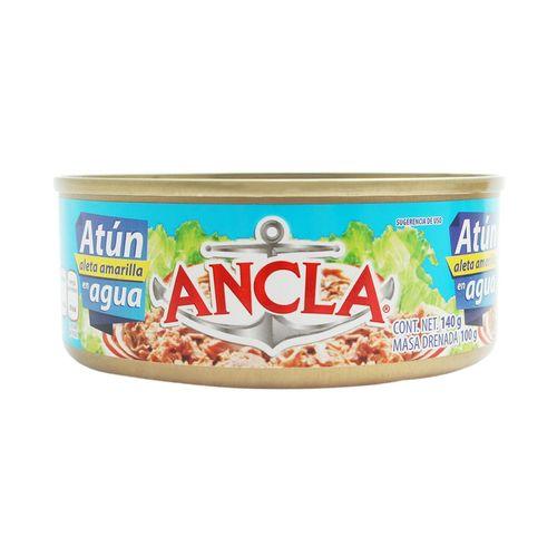ATUN-EN-AGUA-ANCLA-ABRE-FACIL-140-GRS--