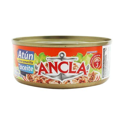 ATUN-ANCLA-ABRE-FACIL-140-GRS-ACEITE---1