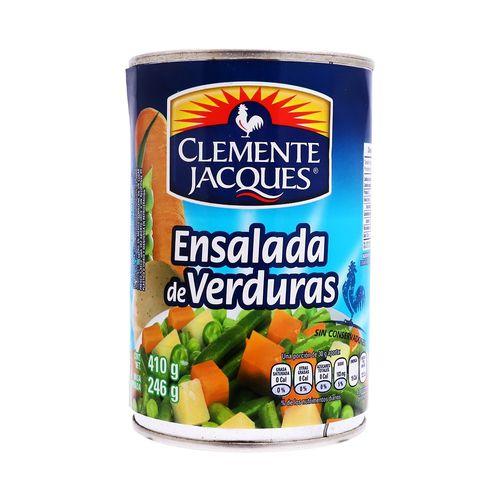CLEMENTE-JACQUES-ENSALADA-DE-VERD-410G--