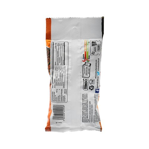 CACAHUATE-HOT-NUTS-100-GRS---1PZA