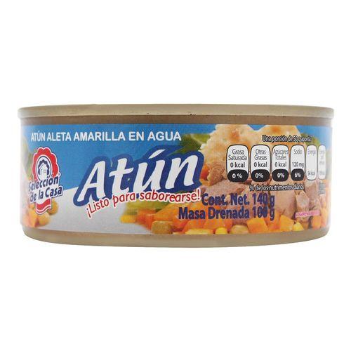 ATUN-SELECCION-DE-LA-CASA-EN-AGUA-140G--