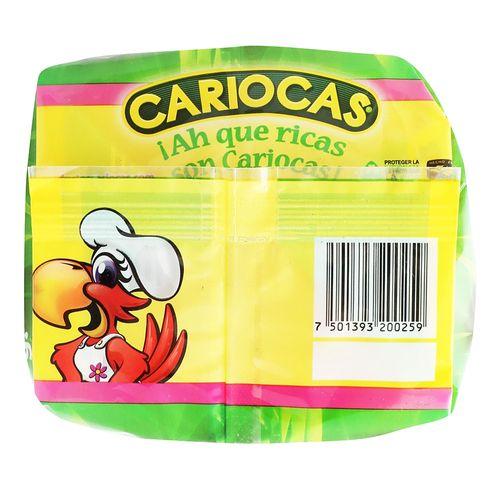 TOSTADA-PLANAS-CARIOCAS--350-GRS---1PZA