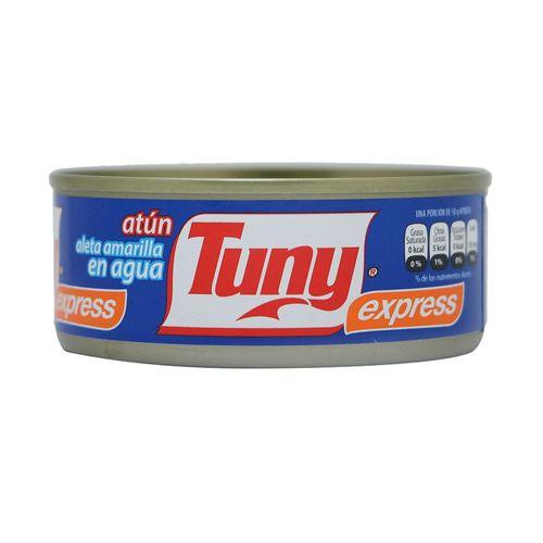 ATUN-TUNY-AGUA-140GR---1PZA