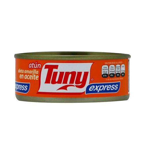 ATUN-TUNY--140GR-ACEITE---1PZA
