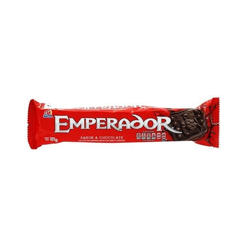GALLETAS-GAMESA-EMPERADOR-CHOCOLATE-101G