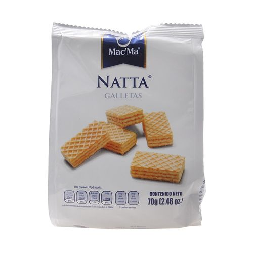 GALLETAS-MACMA-WAFER-NATA-70G---1PZA