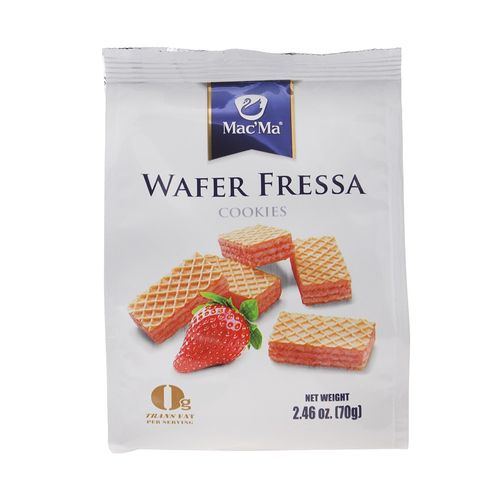GALLETAS-MACMA-WAFER-FRESA-70G---1PZA