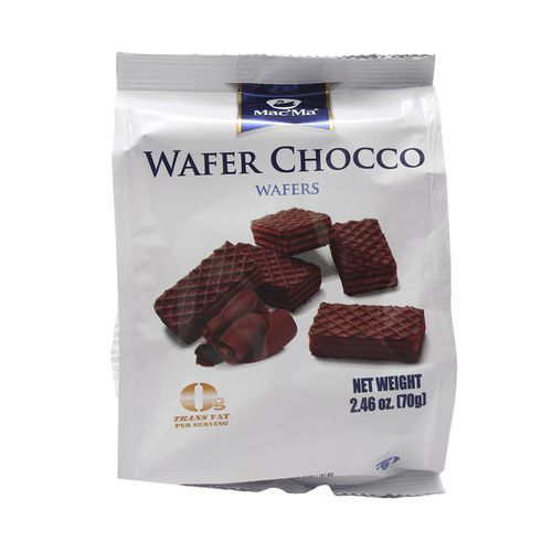 GALLETAS-MACMA-WAFER-CHOCOLATE-70G---1PZ