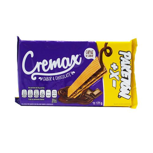 GALLETAS-GAMESA-CREMAX-CHOCOLATE-171-G--