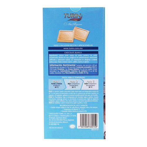 CHOCOLATE-TURIN-TABLILLA-BLANCO-150G---1