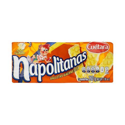 GALLETAS-CUETARA-NAPOLITANAS-VAINIL-200G