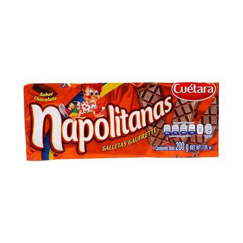 GALLETAS-CUETARA-NAPOLITANAS-200G-CHOCOL